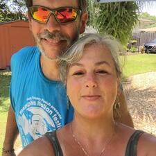 Jay And Jennifer User Profile