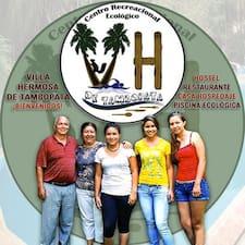 Villa Hermosa De Tambopata felhasználói profilja