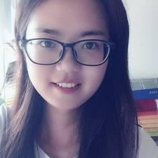 Profilo utente di Minmei