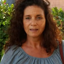 Piera23