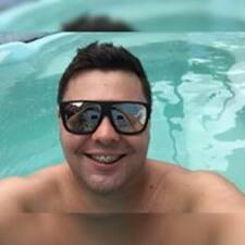 Profil korisnika Ricardo Felipe