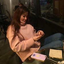 Aekyung님의 사용자 프로필