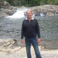 Danny Brugerprofil