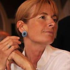 Constance Kullanıcı Profili