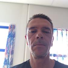 Profilo utente di Jan Hammergaard