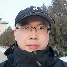 Profil korisnika 忠