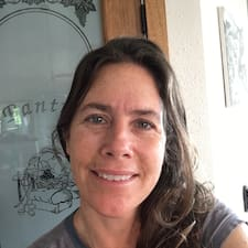 Bridget Kullanıcı Profili