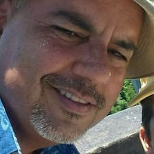 Humberto คือเจ้าของที่พักดีเด่น