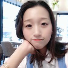 念蝶 - Profil Użytkownika