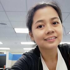 Janice Kullanıcı Profili