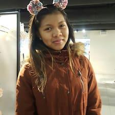 Vanessa Sock Hane User Profile