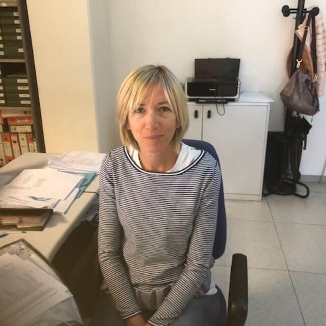 La guida di Maria Cinzia