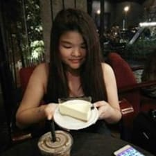 Waiheng - Profil Użytkownika