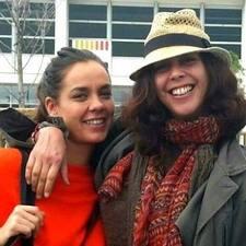 ELSA Co-Hôte & Mel