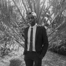 Kahema User Profile