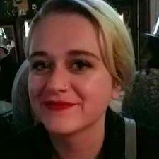 Dakota Kullanıcı Profili