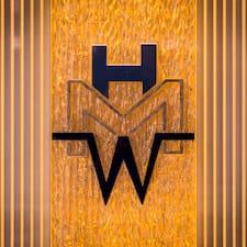 Hôtel Monceau Wagram Kullanıcı Profili