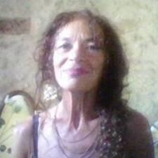 Evelyne Kullanıcı Profili