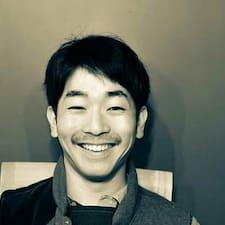 たかちゃん - Profil Użytkownika