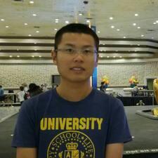 โพรไฟล์ผู้ใช้ Hualong