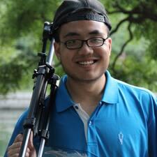 Profilo utente di 金赤