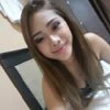 Eunice Kullanıcı Profili