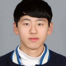 Dohoon User Profile
