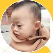 Profil korisnika 宇洋