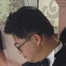 Jae Hyeon Brugerprofil