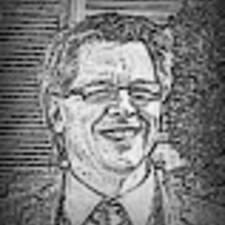 Rüdiger - Profil Użytkownika