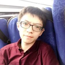 Profil korisnika 轩玮