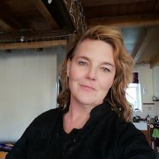 Profilo utente di Djonina