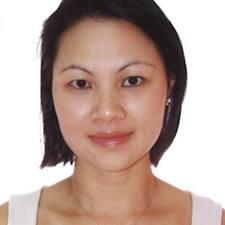 Mavis User Profile