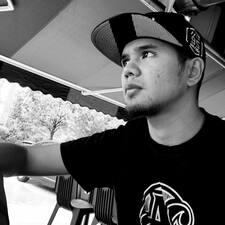 Mohd Hafeezul - Profil Użytkownika