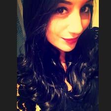 Renei User Profile
