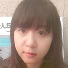 인숙 User Profile