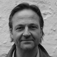 Jens H - Uživatelský profil