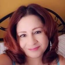 Tammy User Profile