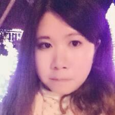 Nutzerprofil von Xinye