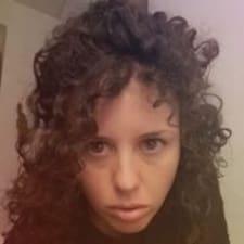 Profilo utente di Marcella