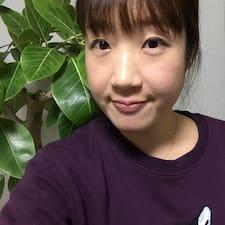 Profil utilisateur de Soi