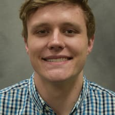 Larson Kullanıcı Profili