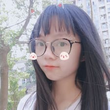 Junko User Profile