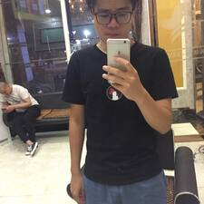 Profilo utente di 志河