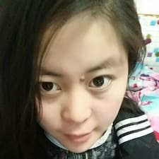 Nutzerprofil von 小兰