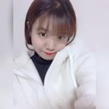 Perfil de usuario de 채민