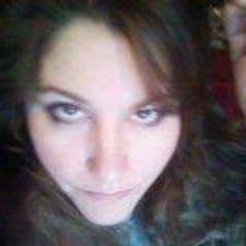 Sandi User Profile