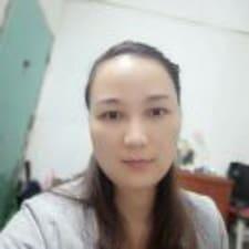 伟红 felhasználói profilja