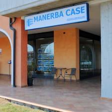 Manerba Case님의 사용자 프로필