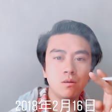 Nutzerprofil von 奉劭